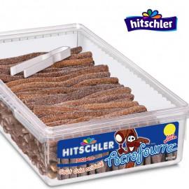 Acrofourré Cola - Hitschler