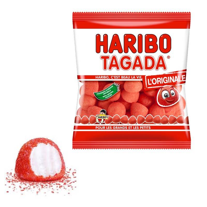 fraise-tagada-haribo-120gr