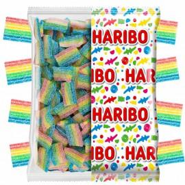 bonbon-acidule;haribo-miami-pik-band-z-haribo-en-sac