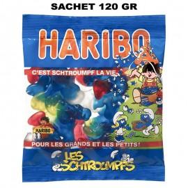 les-schtroumpfs-haribo-120gr