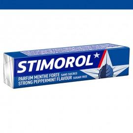 Stimorol menthe forte