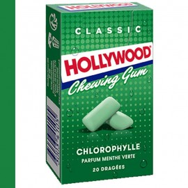 hollywood-chewing-gum;hollywood-hollywood-chlorophylle