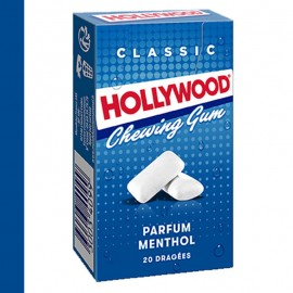 hollywood-chewing-gum;hollywood-hollywood-menthol