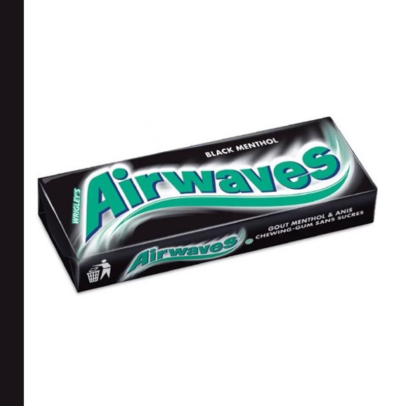 airwaves-chewing-gum;wrigley-airwaves-black-menthol