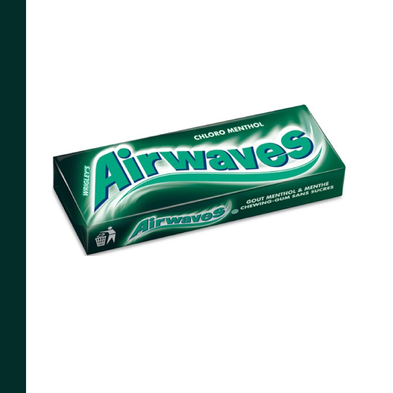 airwaves-chewing-gum;wrigley-airwaves-chloro-menthol