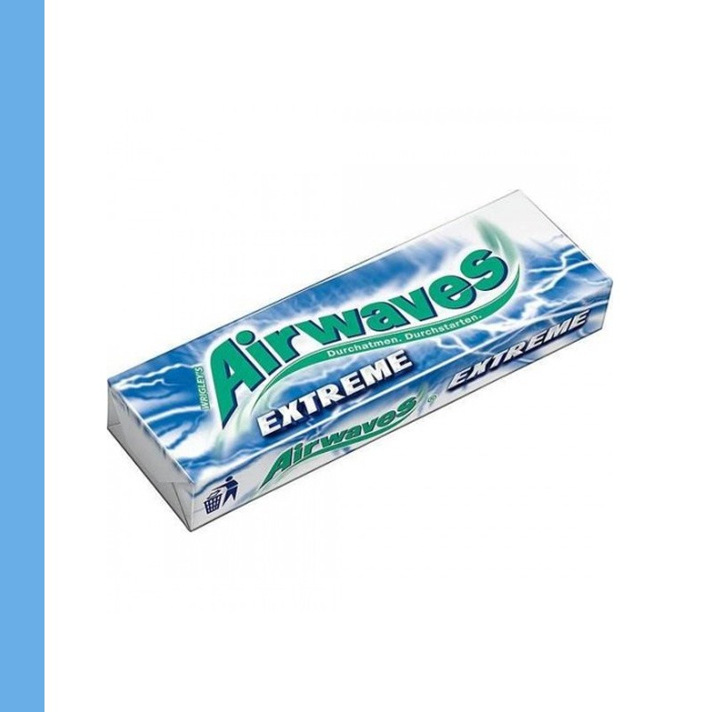 airwaves-chewing-gum;wrigley-airwaves-extreme-menthol-chewing-gum