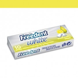 freedent-white-fruit