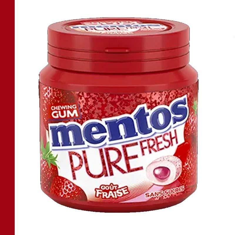 mentos-chewing-gum;mentos-mentos-bottle-pure-fresh-fraise