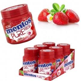 mentos-mentos-bottle-pure-fresh-fraise