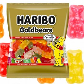 goldbears-or-d-or