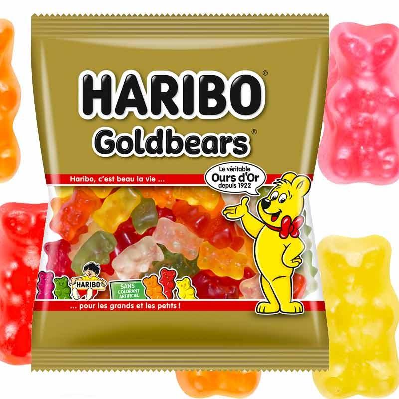 goldbears-or-d-or