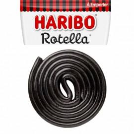 Rotella Haribo 120 g
