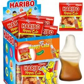 Happy Cola Haribo