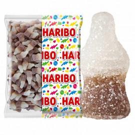 Haribo Cola Mistral Pik 2 kilos
