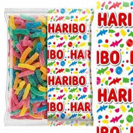Super Frites Pik Haribo sac 2 kilos