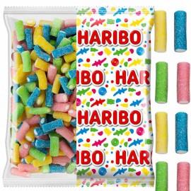 Rainbow Pik bonbon Haribo sac 1 kilo