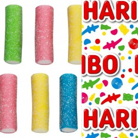 Bonbons Rainbow Pik Haribo