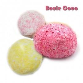 Boule Coco