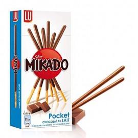 Mikado Pocket