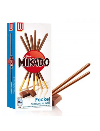 Mikado Pocket