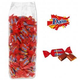 Bonbons Daim, bouchée 500gr