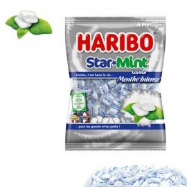 Starmint Haribo sachet de 100gr
