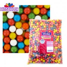 Bille de bubble Balls...