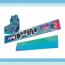 Bonbon Booster