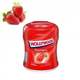 Hollywood Fraise
