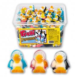 bonbon-gelifie;trolli-pingummi-le-pingouin