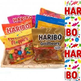 corbeilles-de-bonbons;bonbon-foliz-corbeille-haribo-fantaisie-bonbons-a-offrir
