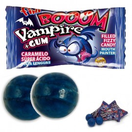 bonbon-soiree-horreur;fini-booom-vampire-gum-bubble-gum-vampire