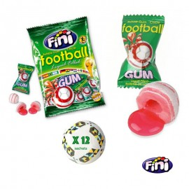 bubble-gum-fantaisie;fini-football-gum-fini