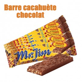 mr-jim-barre-cacahuete-chocolat