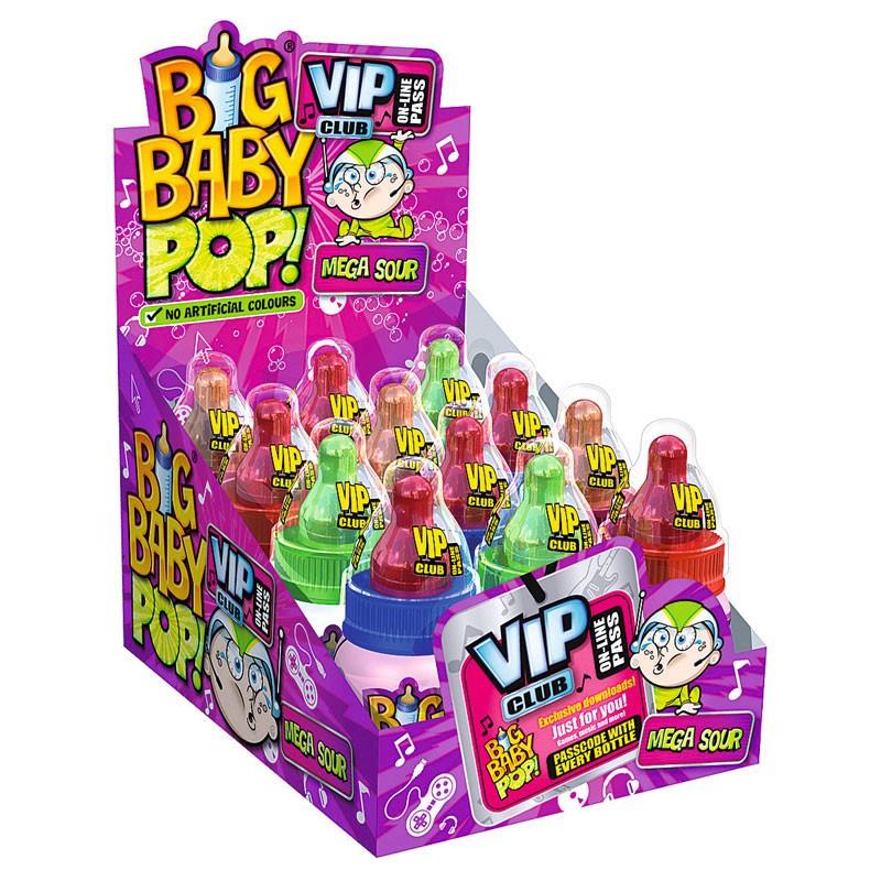 bonbon-fantaisie;solinest-big-baby-pop-mega-sour