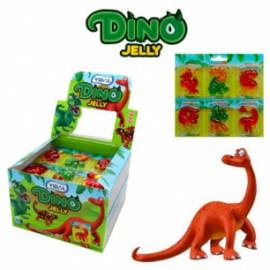 bonbon-dino-jelly