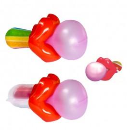 BPOP Bubble Brabo