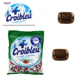 Croibleu, sac de 2 Kg