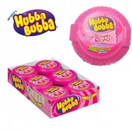 Hubba Bubba Fruit, 1 pièce x 56gr