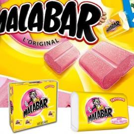 Malabar Original, 50 pièces