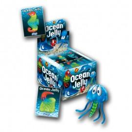 Ocean jelly, 1 pièce