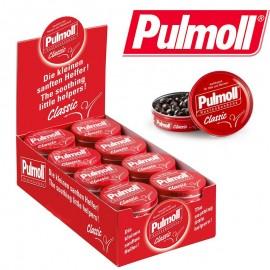 PULMOLL Classic, 1 pièce