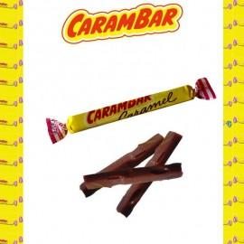 Carambar caramel, 60 pièces