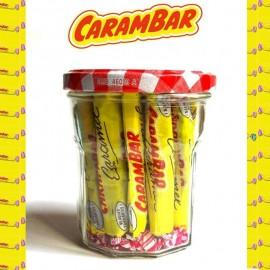 Carambar caramel, 120 pièces