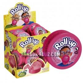 Roll'Up Tutti Fruit, 1 pièce