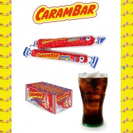 Carambar Cola, 120 pièces