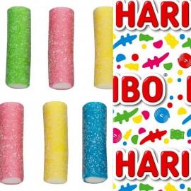 Bonbons Rainbow Pik Haribo boîte de 250 pièces