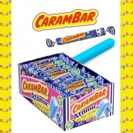 Carambar Atomic, 60 pièces