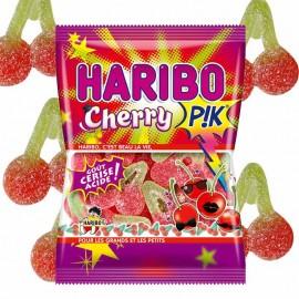 Cherry pik 120gr x 30