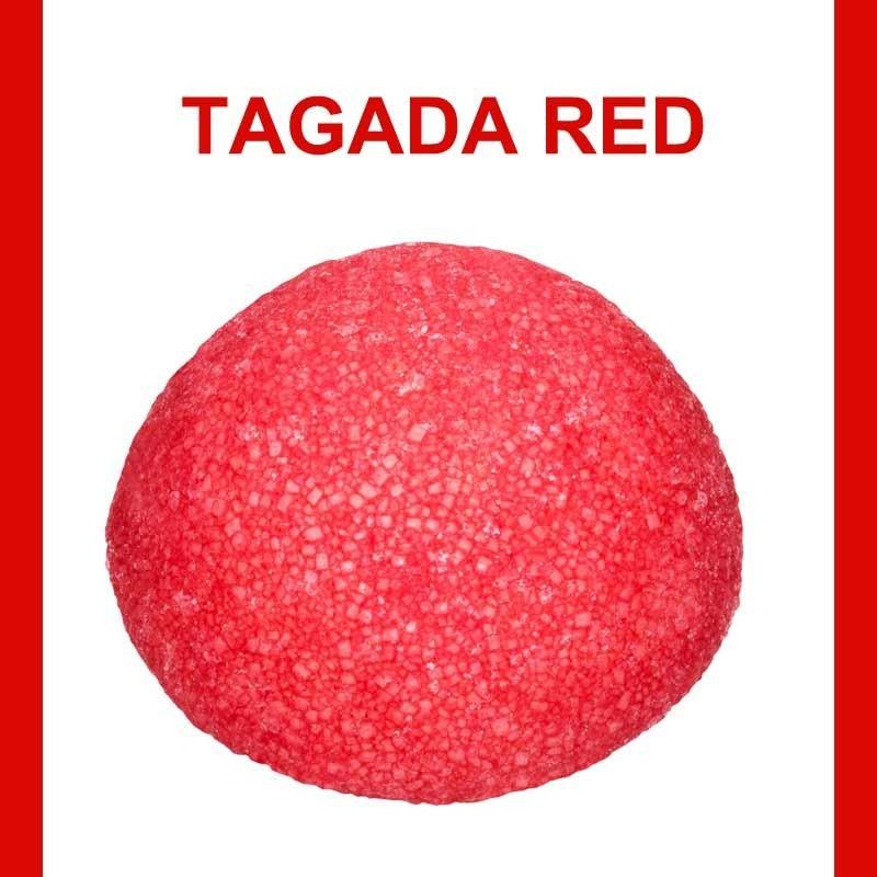 Fraise Tagada Haribo 120gr x 30